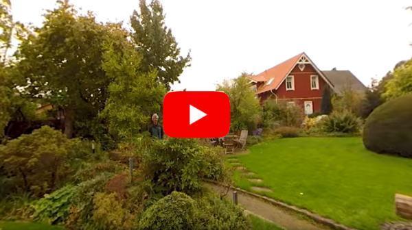 ausbildungsvideo landschaftsgaertner